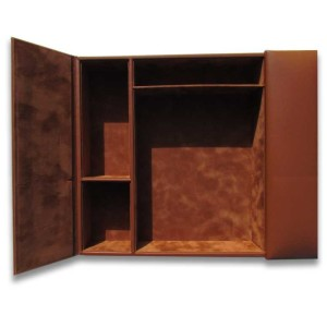 Leather-Hotel-Presentation-Box