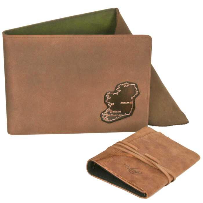 leather journals bielen and associates