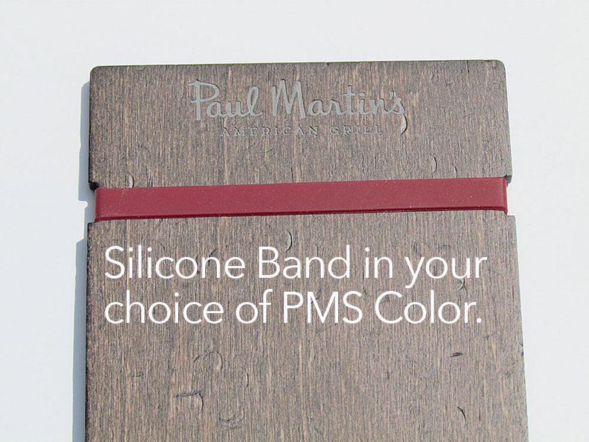 Wood-Board-Silicone