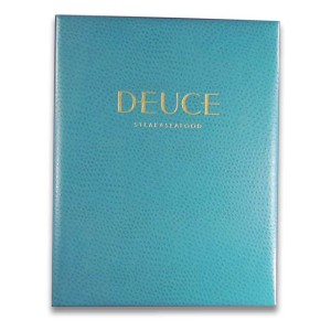 leather-embossed-menu-cover2