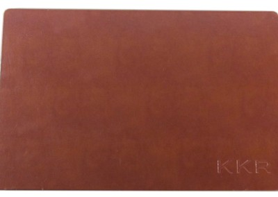 leather-debossed-placemat-rounded corners