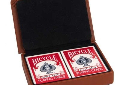 playing-cards-box