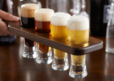 Beer-Flights-MAIN