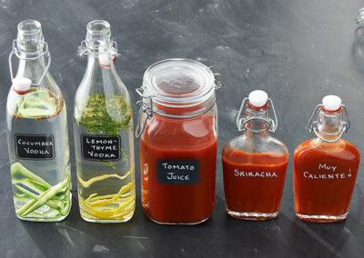 Bormioli-Bottles-and-Jars
