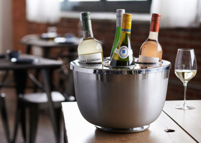 Creations-Wine-Bucket