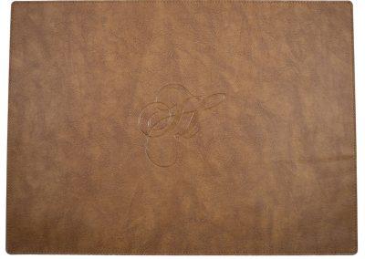 Leather Flex Mat 01 wr
