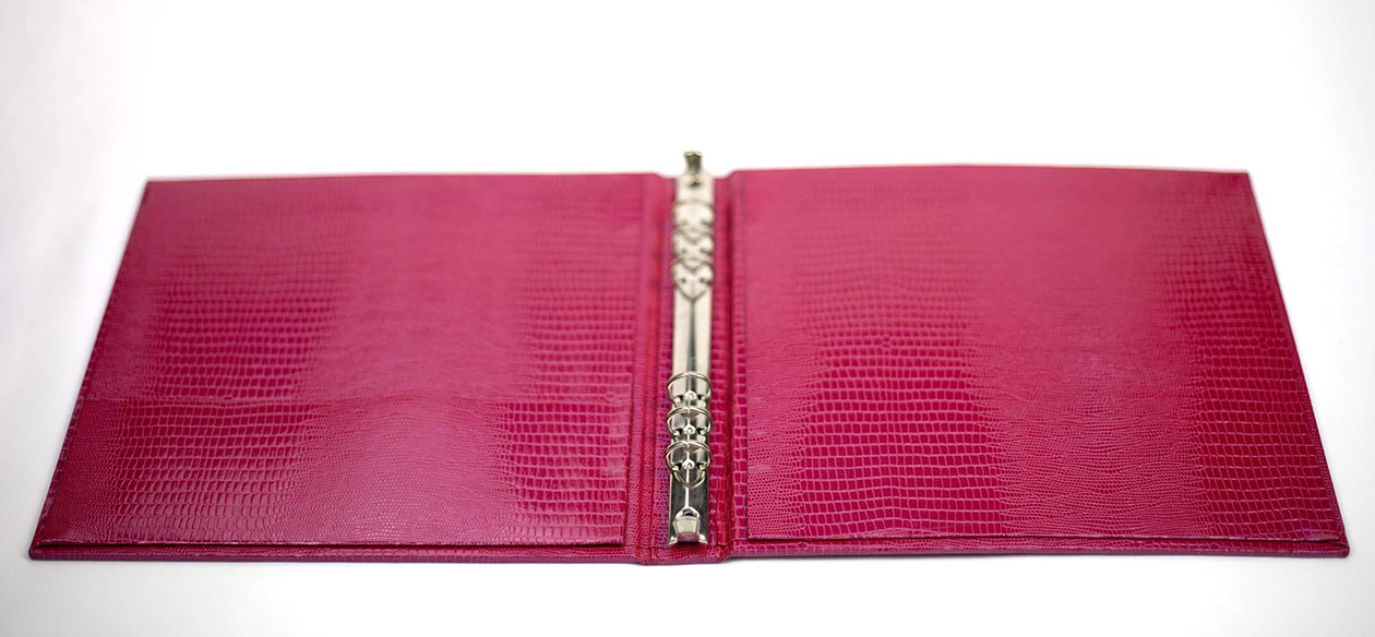 Pink Binder 02 wr