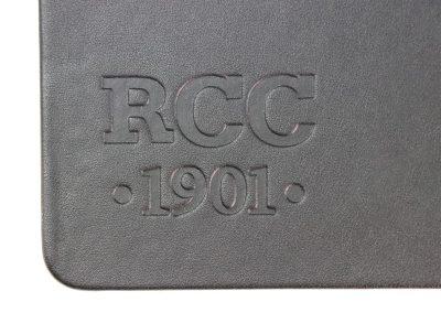 RCC mat 02 wr