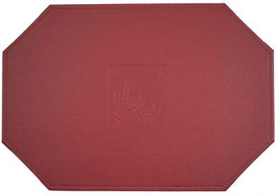 Red Mat 01 wr